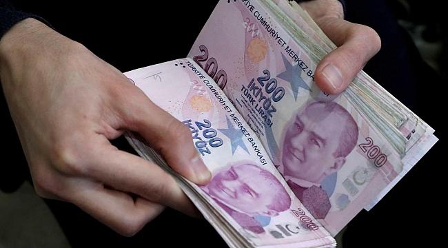 Merkez Bankası'ndan yeni ödeme sistemi!