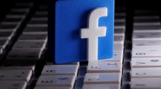 Facebook kendi reels özelliğini test etmeye başladığını duyurdu