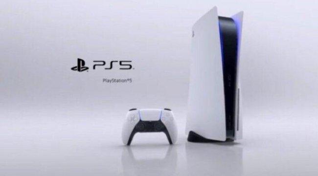 PS5'i yurt dışından alırsak ne kadar kar ederiz?