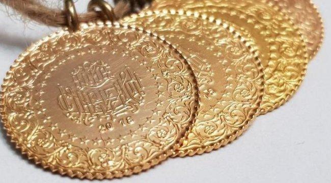 Altın fiyatları 30 Eylül 2021 son dakika! Çeyrek altın ne kadar, bugün gram altın kaç TL?
